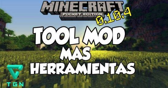 текстуры для minecraft торрент: