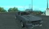 Модификация для Grand Theft Auto: San Andreas (Большая подборка техники)