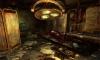 Модификация для Fallout 3 (Убежище 74)
