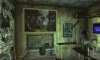Модификация для Fallout 3 (To sleep - perchance to dream) v 1.04