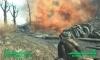 Модификация для Fallout 3 (Артиллерийская поддержка)