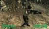 Модификация для Fallout 3 (M41A Pulse Rifle)
