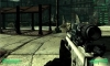 Модификация для Fallout 3 (Fabrique Nationale SCAR-L)