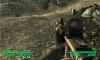 Модификация для Fallout 3 (Кольт M4A1 в четырех вариациях)