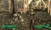 Модификация для Fallout 3 (Военное обмундирование ДжакО)