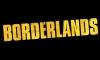 Трейнер для Borderlands v 1.42 (+12)