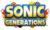 NoDVD для Sonic Generations Update 4