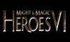 Трейнер для Might & Magic: Heroes 6 v 1.0.31758 (+8)