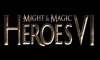 Трейнер для Might & Magic: Heroes 6 v 1.2 (+8)