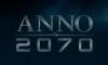 Трейнер для Anno 2070 v 1.02.6602 (+8)