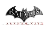 Трейнер для Batman: Arkham City v 1.0 (+1)