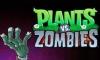 Трейнер для Plants vs. Zombies v 1.2.0.1096 (+8)