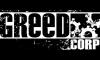Трейнер для Greed Corp v 1.0r2 (+4)