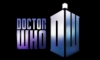 NoDVD для Doctor Who Episode 5: The Gunpowder Plot v 1.0