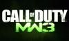 Трейнер для Call of Duty: Modern Warfare 3 v 1.0 (+12)