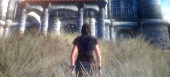 Hos v 2.5 для TES IV: Oblivion