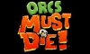 Кряк для Orcs Must Die! Update 2 to 6