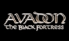 NoDVD для Avadon: The Black Fortress v 1.0s