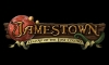NoDVD для Jamestown v 1.01