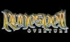 Кряк для Runespell Overture v 1.0