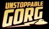 NoDVD для Unstoppable Gorg v 1.0