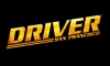 NoDVD для Driver: San Francisco Update 1.04
