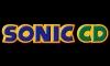 NoDVD для Sonic CD v 1.0