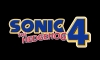 NoDVD для Sonic the Hedgehog 4: Episode 1 v 1.0