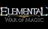 NoDVD для Elemental: War of Magic v 1.40