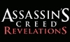 NoDVD для Assassin's Creed: Revelations v 1.02