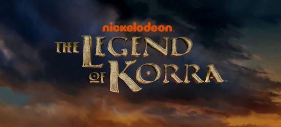 Русификатор для The Legend of Korra