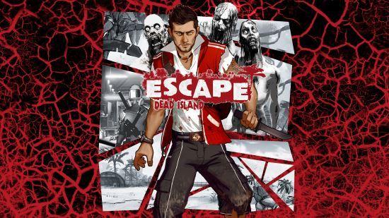 Русификатор для Escape Dead Island