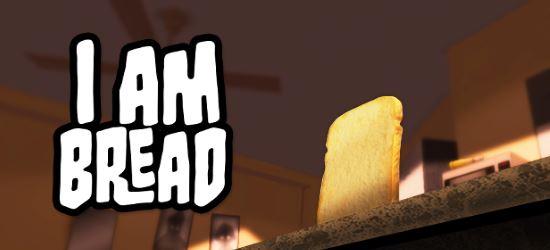 Кряк для I Am Bread v 1.0