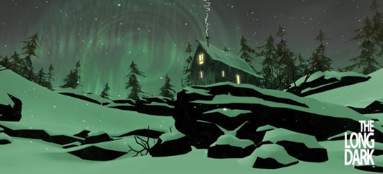 NoDVD для The Long Dark v 1.0