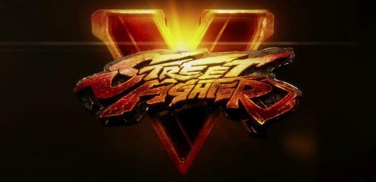 Патч для Street Fighter V v 1.0