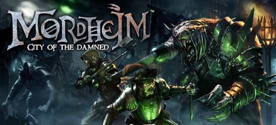 Трейнер для Mordheim: City of the Damned v 1.1.0.0189 (+6)