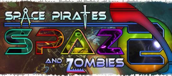 Трейнер для Space Pirates and Zombies 2 v 1.0 (+12)