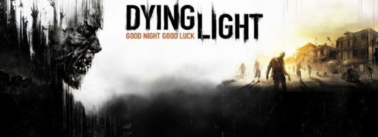 Трейнер для Dying Light v 1.12.0 (+22)