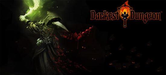 Трейнер для Darkest Dungeon v 1.0 (+12)