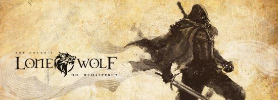 Сохранение для Joe Dever's Lone Wolf HD Remastered (100%)