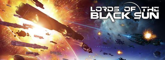 Сохранение для Lords of the Black Sun (100%)