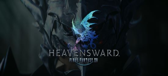 Сохранение для Final Fantasy XIV: Heavensward (100%)