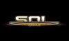 Кряк для SOL: Exodus v 1.0
