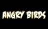 Кряк для Angry Birds Rio v 1.4.2