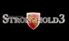 Кряк для Stronghold 3 Update 9