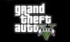 Grand Theft Auto V (2012/RUS/RePack)