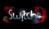 Кряк для 3SwitcheD v 1.0
