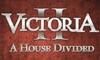Кряк для Victoria II: A House Divided v 1.0