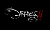 NoDVD для The Darkness II v 1.0