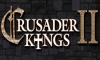 Кряк для Crusader Kings II v 1.0